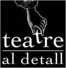 Teatre al detall