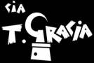 T de Gràcia