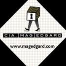 Mag Edgar