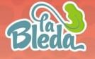 La Bleda
