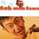 Rah-mon Roma i Cia