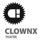 CLOWNX teatre