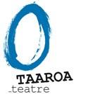 Taaroa Teatre i Bufa Sons