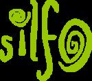 Teatro Silfo