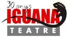 Iguana Teatre
