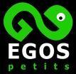 EGOS petits