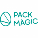 Pack màgic