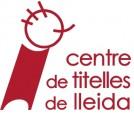 Centre de Titelles de Lleida produccions S.L