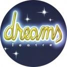 Dreams teatre