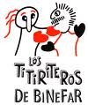 Los Titiriteros de Binefar