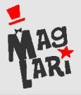 Mag Lari