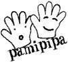 Pam i Pipa