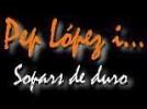 Pep Lopez