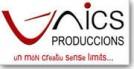 Únics Produccions