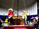 Mumusics Circus