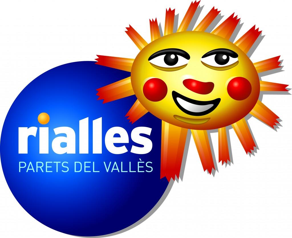 19 ANYS A RIALLES PARETS DEL VALLÈS