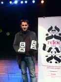 Premis Feten-2012
