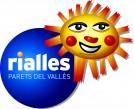 Teatre can Rejoler- Parets del Vallès
